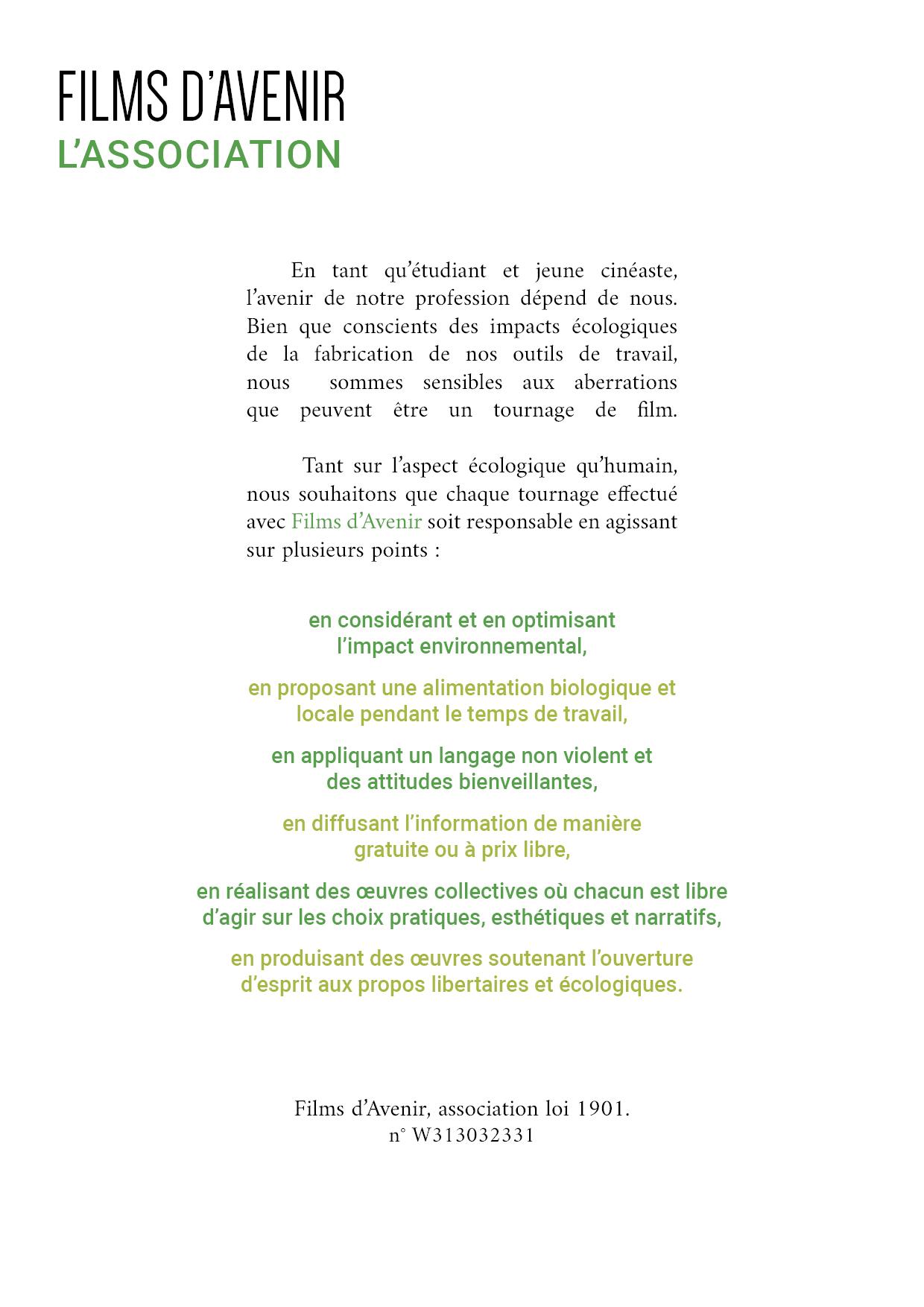 DescriptionA2V-Page9